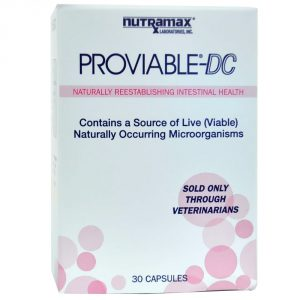 proviable-dc-30-capsules-for-cats-and-dogs-20